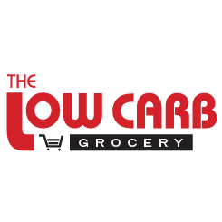 The Low Carb Grocery company