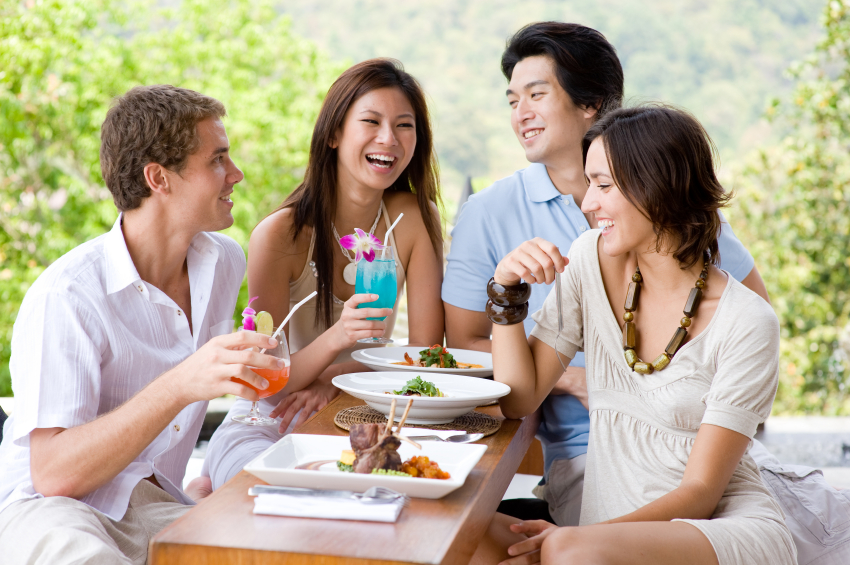 stock-photo-6379536-friends-having-lunch