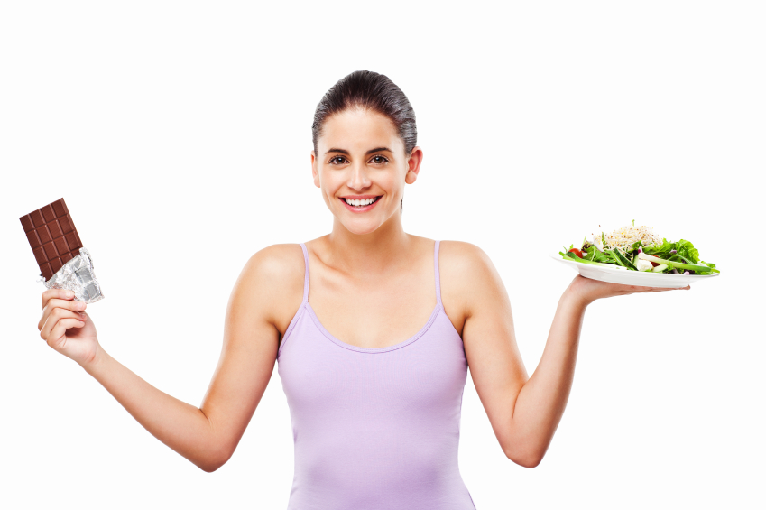Low carb diet centres what services diet centres offer