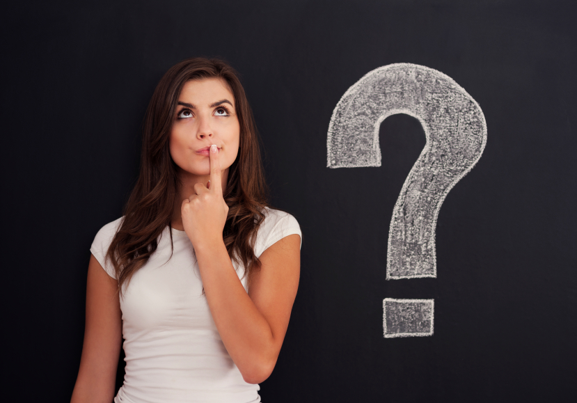 stock-photo-24584695-woman-with-question-mark-on-blackboard