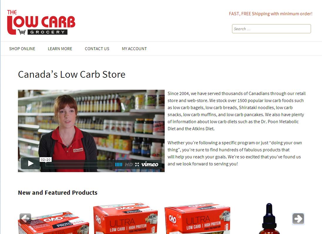 lowcarbgrocery-website-2014-desktop