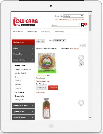 lowcarbgrocery-website-2014-ipad