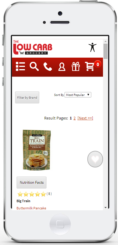 lowcarbgrocery-website-2014-mobile