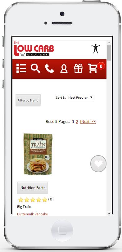 lowcarbgrocery-website-2014-mobile