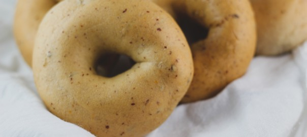 low-carb-bagels