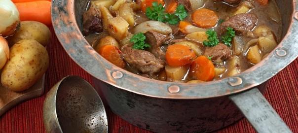 crockpot-cooking