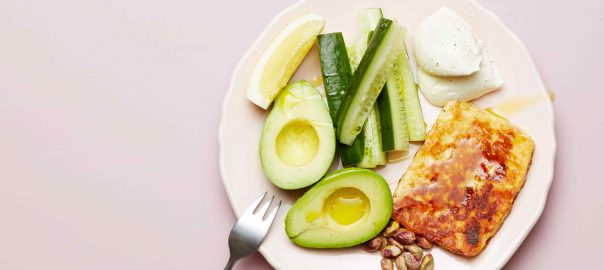 Fast Easy Keto Recipes In 20 Minutes Or Less