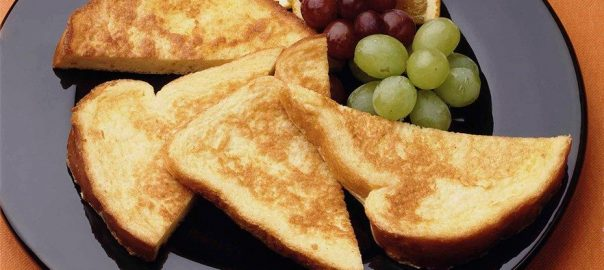 french toast recipes low carb
