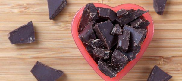 chocorite low carb snacks