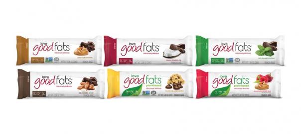 love good fats bars