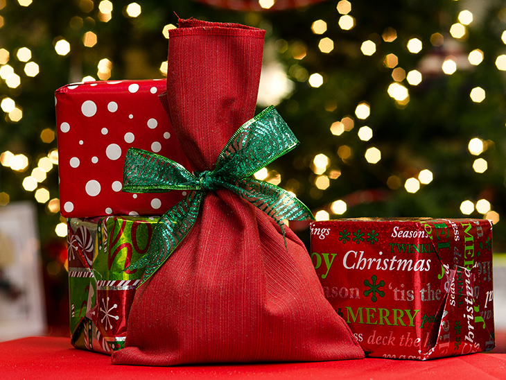 Awesome Secret Santa Christmas Gift Ideas Everyone Will Want