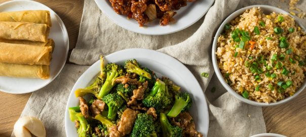 Keto Chinese Recipes, Low Carb Chinese Recipes