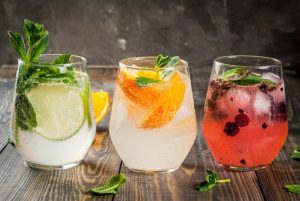 Guide to Keto-Friendly Cocktails